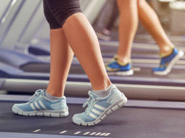 Regular Exercise Proven to Provide Relief