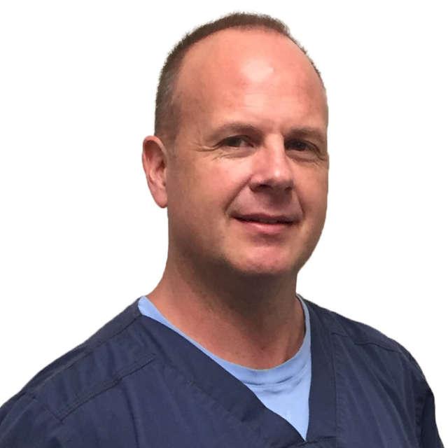 David Feigenbutz